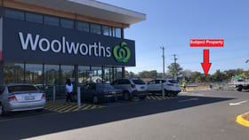 Offices commercial property for lease at 1852-1858 Solitary Islands Way Woolgoolga NSW 2456