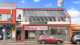 Hotel, Motel, Pub & Leisure commercial property for lease at Level 1/642 Pittwater Road Brookvale NSW 2100