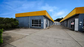 Industrial / Warehouse commercial property for lease at Unit 7/4 Craft Close, Toormina Coffs Harbour NSW 2450