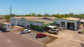 Offices commercial property for sale at 1 Bishop Street Woolner NT 0820
