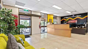 Offices commercial property for lease at 32 Dripstone Road Casuarina NT 0810