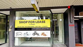 Offices commercial property for lease at Woollahra NSW 2025