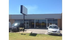 Development / Land commercial property for lease at 2/314 Pinjarra Road Mandurah WA 6210