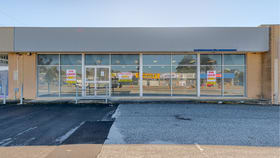 Offices commercial property for lease at 2/314 Pinjarra Road Mandurah WA 6210