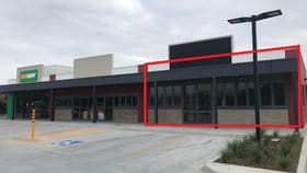 Shop & Retail commercial property for lease at Shop 3/47-51 Princes Highway Albion Park Rail NSW 2527