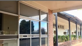 Shop & Retail commercial property for lease at 91A Lachlan Street Hay NSW 2711
