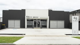 Showrooms / Bulky Goods commercial property for lease at 63 Argyle Street Traralgon VIC 3844