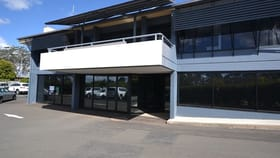 Shop & Retail commercial property for lease at Suite 3/4 Tourist Road East Toowoomba QLD 4350