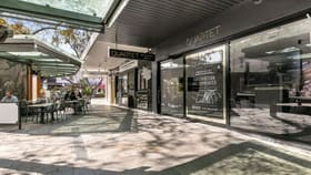 Shop & Retail commercial property for lease at 10 Burns Bay Road Lane Cove NSW 2066