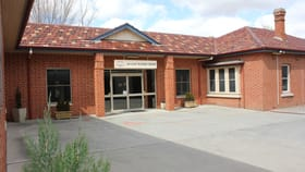 Medical / Consulting commercial property for lease at 103 Piper Street Bathurst NSW 2795