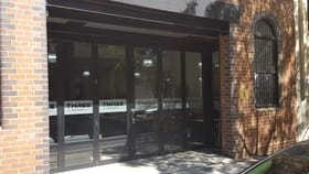 Serviced Offices commercial property for lease at 17 Blackfriars st Chippendale NSW 2008