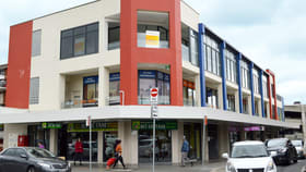 Offices commercial property for lease at 21/46 HILL ST Cabramatta NSW 2166