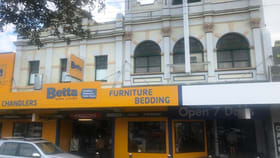 Showrooms / Bulky Goods commercial property for lease at 65 Woodlark Street Lismore NSW 2480