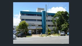 Medical / Consulting commercial property for lease at 3F/3-5 Flecker House - Upward Street Cairns QLD 4870