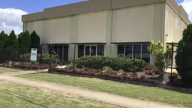 Showrooms / Bulky Goods commercial property for lease at 1/192 Alexandra Street Kawana QLD 4701