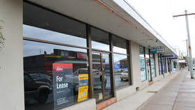 Offices commercial property for lease at 2/34B Orient Street Batemans Bay NSW 2536