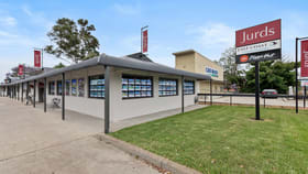 Offices commercial property for lease at 4B Allandale Road Cessnock NSW 2325
