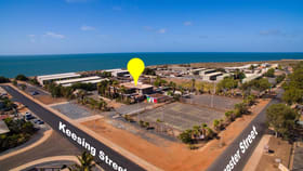 Hotel, Motel, Pub & Leisure commercial property for lease at 13 Keesing Street Port Hedland WA 6721