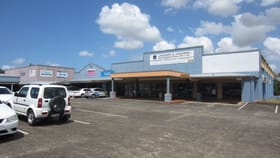 Retail commercial property for lease at 180 EDITH STREET Innisfail QLD 4860