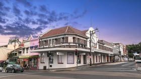 Medical / Consulting commercial property for lease at Darling Street Balmain NSW 2041
