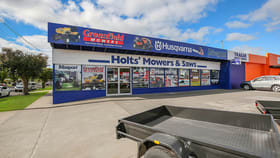 Retail commercial property for lease at 331 Murray Street Colac VIC 3250