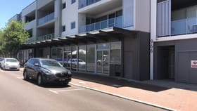 Shop & Retail commercial property for sale at 13/964 Albany Hwy East Victoria Park WA 6101