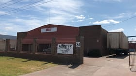 Offices commercial property for lease at 3A Chalkley Place Bayswater WA 6053