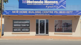 Shop & Retail commercial property for lease at 87 Esmond Road Port Pirie SA 5540