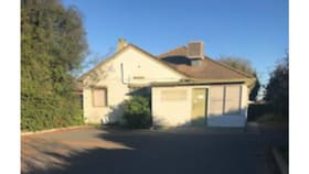 Medical / Consulting commercial property for lease at 309 Rear Main Road East St Albans VIC 3021