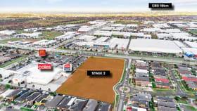 Shop & Retail commercial property for lease at 20 Mt Derrimut Road Derrimut VIC 3030
