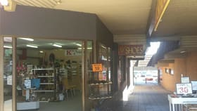 Offices commercial property for lease at 6/28 Canton Beach Road Toukley NSW 2263