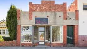 Retail commercial property for lease at 52 Fletcher Street Essendon VIC 3040