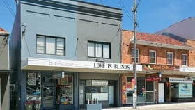 Medical / Consulting commercial property for lease at 89 Carrington  Road Queens Park NSW 2022