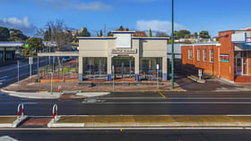 Hotel, Motel, Pub & Leisure commercial property for lease at 150-156 Smith Street Naracoorte SA 5271