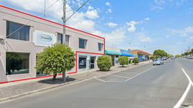Offices commercial property for lease at 54A Bromfield Street Colac VIC 3250