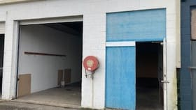 Factory, Warehouse & Industrial commercial property for lease at 5/72-74 Bundall Road Bundall QLD 4217