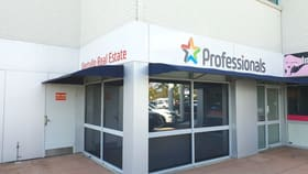 Medical / Consulting commercial property for lease at Shop 4/251 Bayview Street Runaway Bay QLD 4216