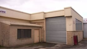 Factory, Warehouse & Industrial commercial property leased at 7/587 Princes Highway Bairnsdale VIC 3875