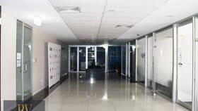 Medical / Consulting commercial property for lease at 39 Queen Street Auburn NSW 2144