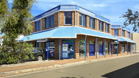 Offices commercial property for sale at 53 Baan Baan St Dapto NSW 2530