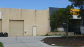 Factory, Warehouse & Industrial commercial property for lease at 2/6 Lago Place Joondalup WA 6027