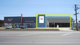 Industrial / Warehouse commercial property for lease at 908 Latrobe Street Delacombe VIC 3356