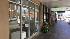 Retail commercial property for lease at 139 Beaumont Street Hamilton NSW 2303