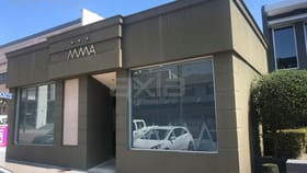 Offices commercial property for lease at 21 Oxford Close West Leederville WA 6007