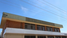 Offices commercial property for lease at 140 Mackay Avenue Griffith NSW 2680