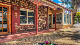Shop & Retail commercial property for lease at 2 & 3/41A Queen Street Williamstown SA 5351