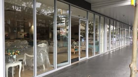 Medical / Consulting commercial property for lease at 2/6-14 Park Road Auburn NSW 2144