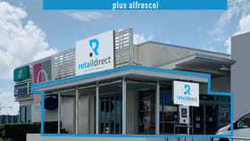 Shop & Retail commercial property for lease at Q Super Centre/Cnr Bermuda & Markeri Street Mermaid Waters QLD 4218