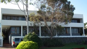 Offices commercial property for lease at 11a, 70-74 Frederick Street Albany WA 6330