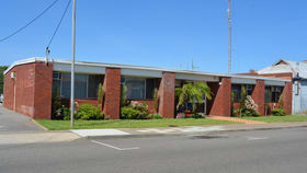 Offices commercial property for lease at 76 Forrest Street Geraldton WA 6530